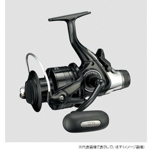 ダイワ(Daiwa) リール 18REGAL PLUS (リーガルプラス) 4500BR (スピニン...