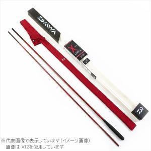 ダイワ  ヘラ X8・Y 【ndrod04】|casting