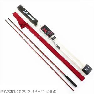 ダイワ  ヘラ X12・Y 【ndrod04】|casting