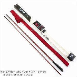 ダイワ  ヘラ X14・Y 【ndrod04】|casting