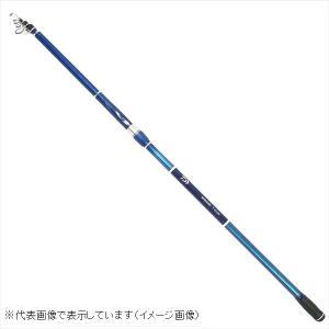 ダイワ ウインドサーフ T 30-425|casting