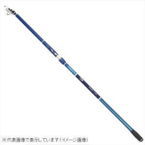 ダイワ ウインドサーフ T 33-425|casting