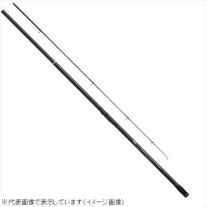 ダイワ  ロングサーフ T 25−530 Y  ndrod05|casting