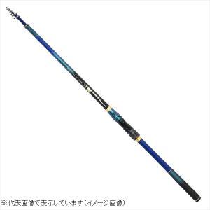 ダイワ  クラブブルーキャビン M−300 Y  ndrod07 casting