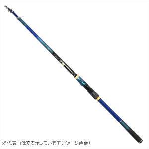 ダイワ  クラブブルーキャビン H−400 Y  ndrod07 casting