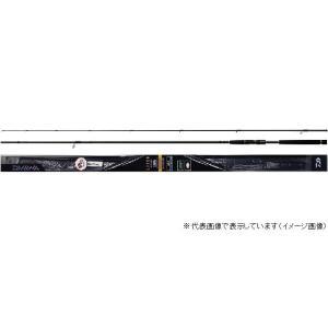 ダイワ LATEO FJ (ラテオ フラットジャンキー) 1010ML/M