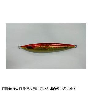 ダイワ ソルティガ FKジグ 130g MG赤金...