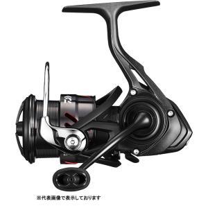 ダイワ(Daiwa) リール 18タトゥーラ LT2500S−XH (スピニング)