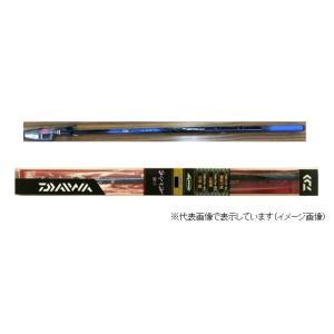 ダイワ 小継 せとうち 2−30・E |casting