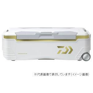 ダイワ トランクマスター HD TSS4800 Sゴールド ndcol (別倉庫より発送、土、日、祝日の発送無し)|casting
