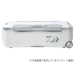 ダイワ トランクマスター HD SU 4800 シルバー ndcol (別倉庫より発送、土、日、祝日の発送無し)|casting