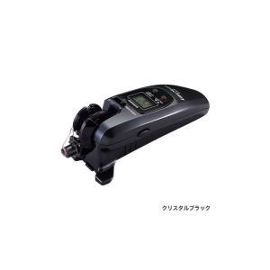 (予約品) シマノ 17 レイクマスター CT−T ブラック (10月お届け予定)|casting