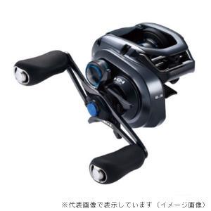 シマノ 19 SLX MGL 70 (右巻き)