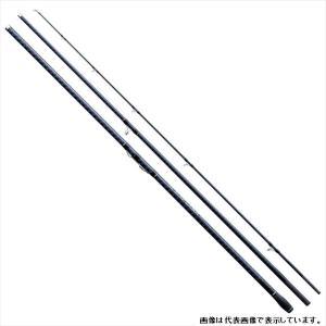 シマノ サ−フゲイザー 425CX(並継 3ピース)|casting