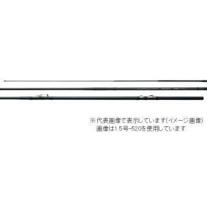 シマノ IG ハイスピード アペルト イソ 3号-420|casting
