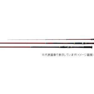 シマノ 18 ベイシス BG 6号−480|casting