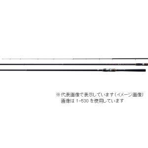 シマノ 19 鱗海 AX 0−530|casting