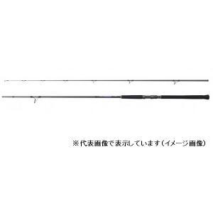 シマノ 21コルトスナイパー BB S100MH (スピニング 2ピース) ショアジグロッド 釣具のキャスティング PayPay店