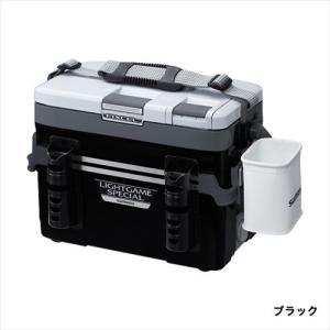 シマノ FIXCEL LIGHT GAME SP 220 L...