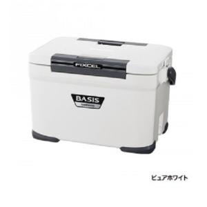 シマノ FIXCEL BASIS 220 UF−022N ピ...