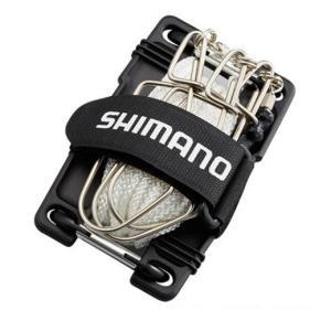 シマノ ハンディーストリンガー3.0 Lサイズ  RP−212R|casting