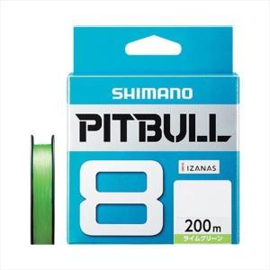 シマノ PL-M68R PITBULL(ピット...の関連商品1