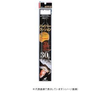 ハヤブサ P510 ハイパークッション 2mm30cm casting