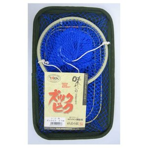 タカ産業 910−角 ズックビク 27cm|casting