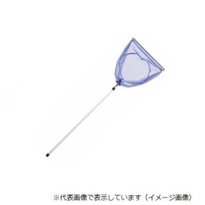 プロマリン AFR231 三角レース玉網2本36cm casting
