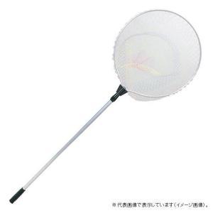 プロマリン AFT181 アルミ玉網 柄100cm 枠50cm casting