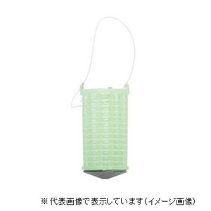 プロマリン AGT027 夜光プラカゴ(バラ) S|casting