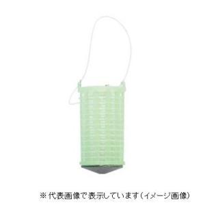 プロマリン AGT027 夜光プラカゴ(バラ) L|casting