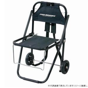 プロマリン LEH402 3in1カート|casting
