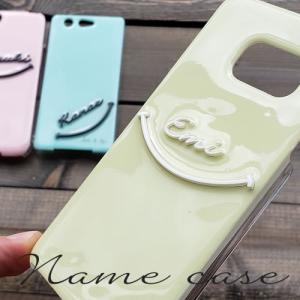 おしゃれ お揃い かわいい 韓国 ブランド 全機種対応スマホケース iPhone11 pro iPhoneXS Xperia1 II Xperia5 xperia8 galaxy S20 note10 5G AQUOS R5G sense3 catcase