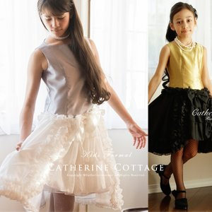 子どもドレス 女の子...