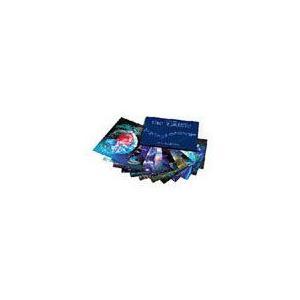 KAGAYA the Zodiac 12星座 ポストカード12枚セット