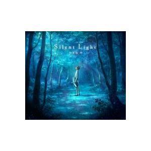 Silent Light サイレント・ライト 加賀谷玲|catrunshop