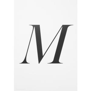 PLAYTYPE M-Caledonia ポスター|catstyle