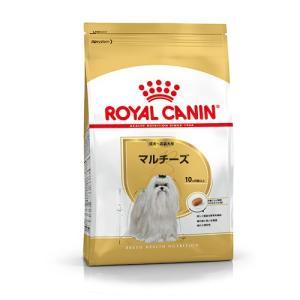 【宅配便配送】ロイヤルカナン マルチーズ 成犬・高齢犬用 1.5kg