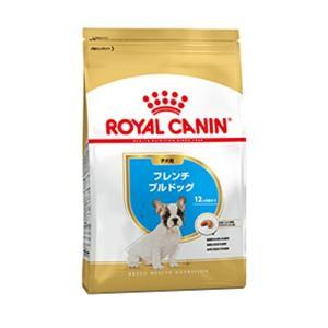 生後12ヵ月齢までのフレンチブルドッグ子犬の筋肉維持に必要な栄養バランスと、最適なエネルギー供給によ...