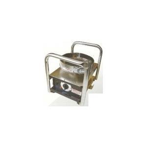 【代引は条件有】ミキスタ工業 撹拌機 軽量型ミキスタ 専用パドル1本付 4L/6L|caulking-pro