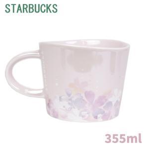スターバックス starbacks SAKURA2020マグスパークル 355ml マグカップ 桜 ...