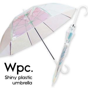 (ネコポス送料無料)w.p.c レイン バッグカバー ワールドパーティ rain bag cover wpc レインバッグ かばん 防水 雨具 アウトドア 雨 ギフト レディース|cavatina