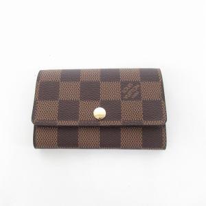 ルイヴィトン LOUIS VUITTON  財布 小銭 カード 入れ ジッピーコインパース マルチカラー M93741|cawcaw