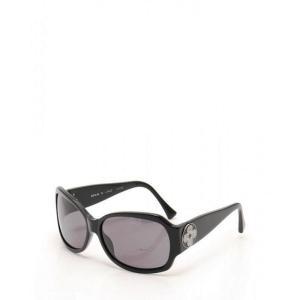ルイヴィトン LOUIS VUITTON サングラス Z0145E ウルスラストラス ブラック|cawcaw