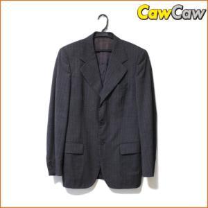 ドルチェアンドガッバーナ D&G メンズ ジャケット グレー cawcaw