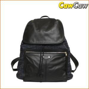 バレンシアガ BALENCIAGA リュック バックパック 340139 KWQ3N 新品|cawcaw