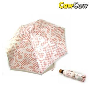 セリーヌ CELINE 折り畳み傘|cawcaw