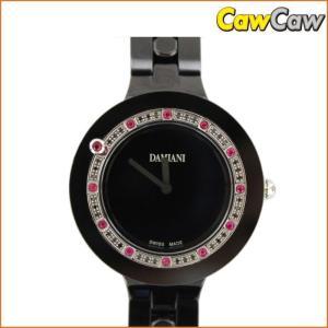 DAMIANI ダミアーニ ベルエポック 腕時計 レディース クォーツ|cawcaw