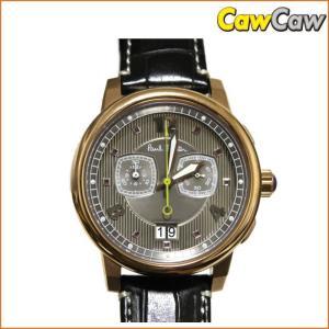 Paul Smith ポールスミス Nottingham メンズ 腕時計 クオーツ|cawcaw